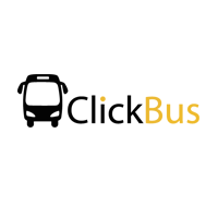 int-click-bus