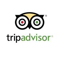 int-tripadvisor