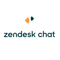 int-zendesk-chat