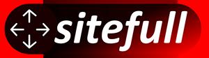logo-sitefull-med