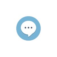 int-jivo-chat